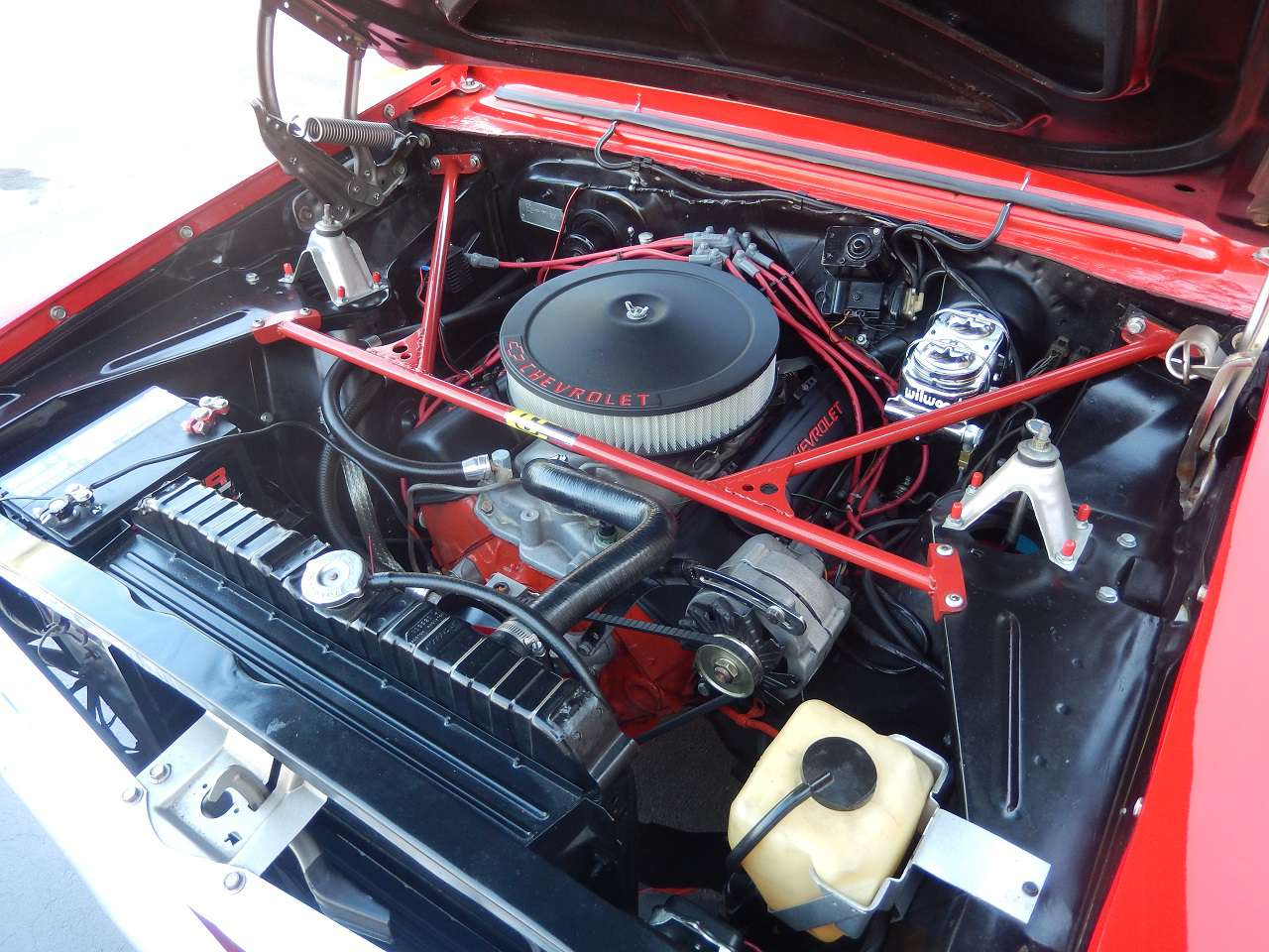 Southern Motors Com Automotivegarage Org